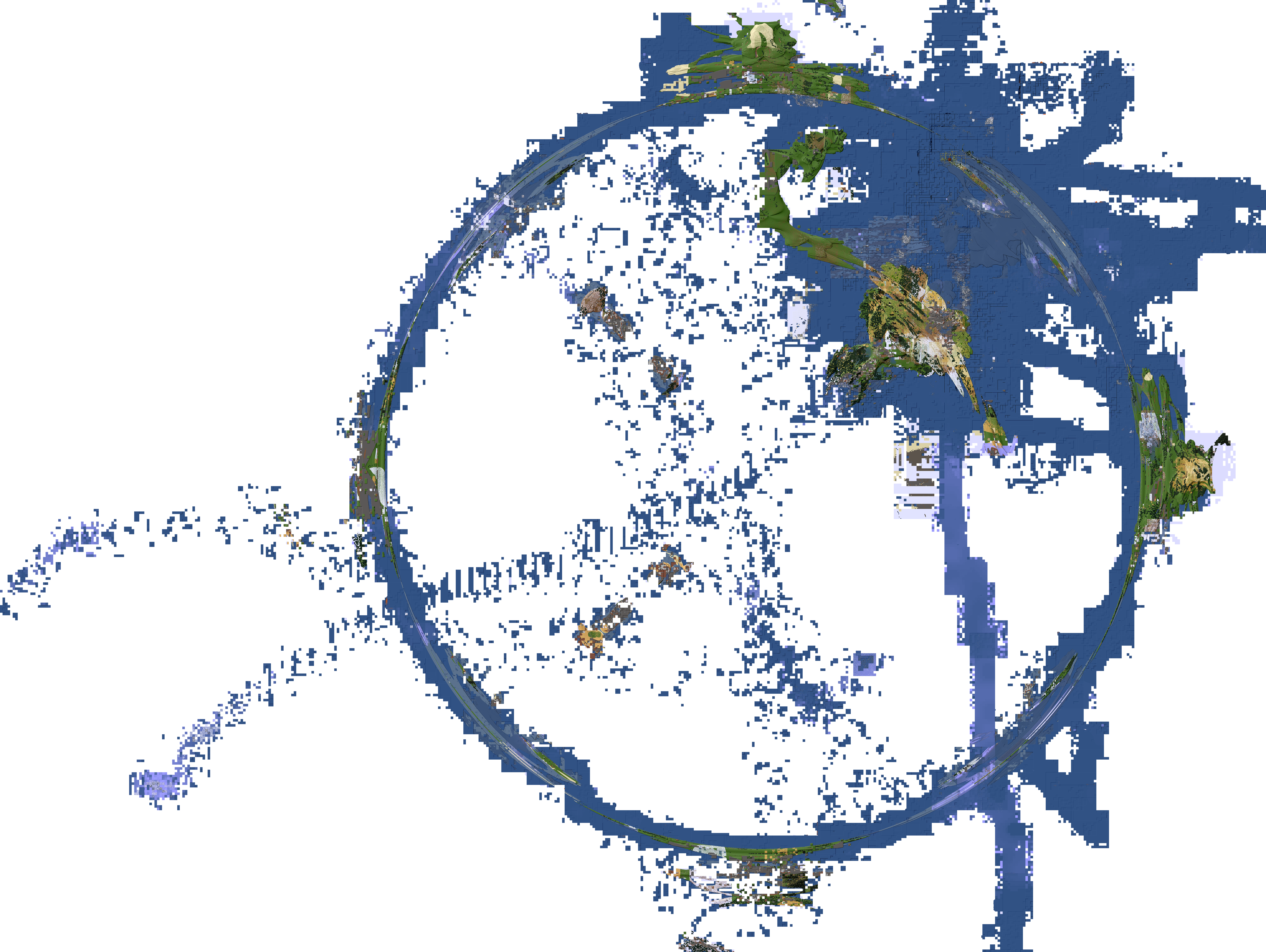 Index of /map.circles/ on painting of circle, world map circle, drawing of circle, diagram of circle, derivative of circle, information circle, table of circle, area of circle, model of circle, design of circle, art of circle, parts of circle, union of circle, book of circle, features of circle, intersection of circle,